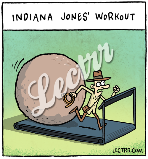 temp_hires_indiana_jones.png